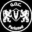 G.O.C. Parkstad